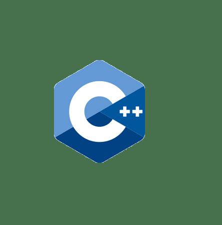 Cloud-API-C