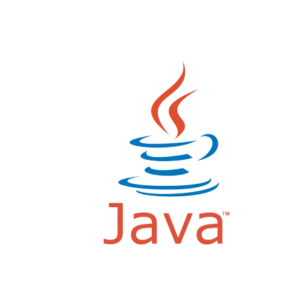 Cloud-API-java
