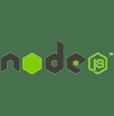 Cloud-API-nodeJS