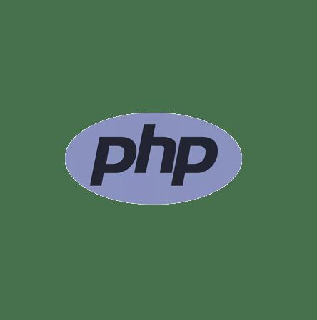 Cloud-API-php
