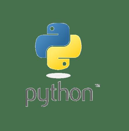Cloud-API-python