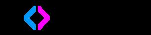 Coderian_Technologies_logo