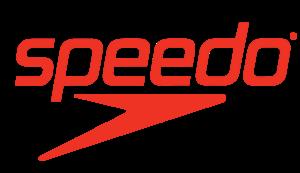Speedo_logo