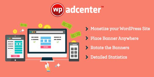 WP-ad-cente