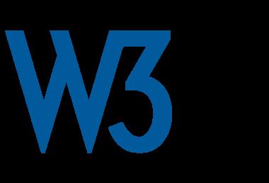 w3c-image