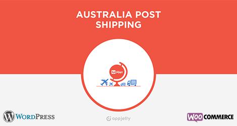 australia-post-shipping_wordpress