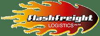 flashfreight_logo