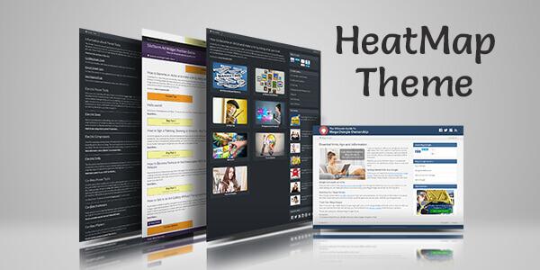 heatmap-theme