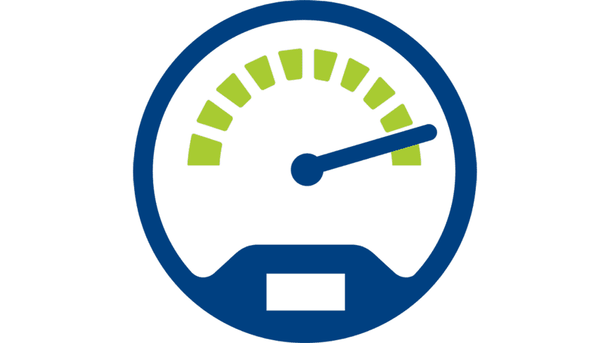 icon-speedometer-blue-green