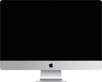 laptop-front-image