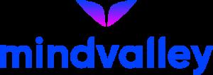 mindvally_logo