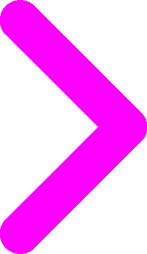 code-right