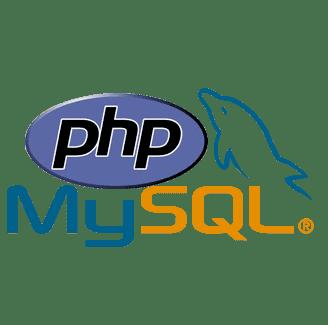 php_mysql