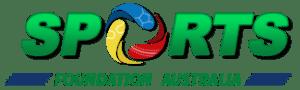 sportsfoundation_logo