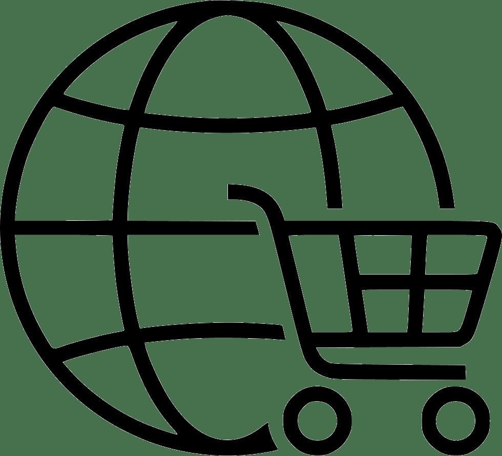 website-ecommerce_logo