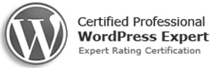 wordpress-logo-footer
