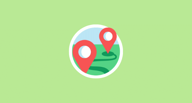 wp-local-plus