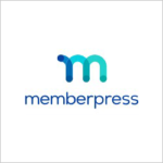 Memberpress Plugin Expert
